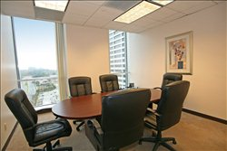 Photo of Office Space on 620 Newport Center Drive, Suite 1100, Fashion Island Newport Beach