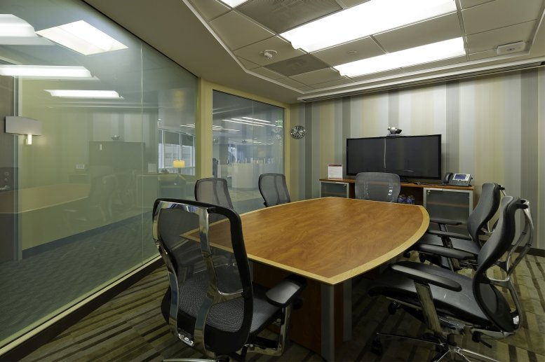 Office for Rent on 2200 Pennsylvania Ave NW, Foggy Bottom Washington DC