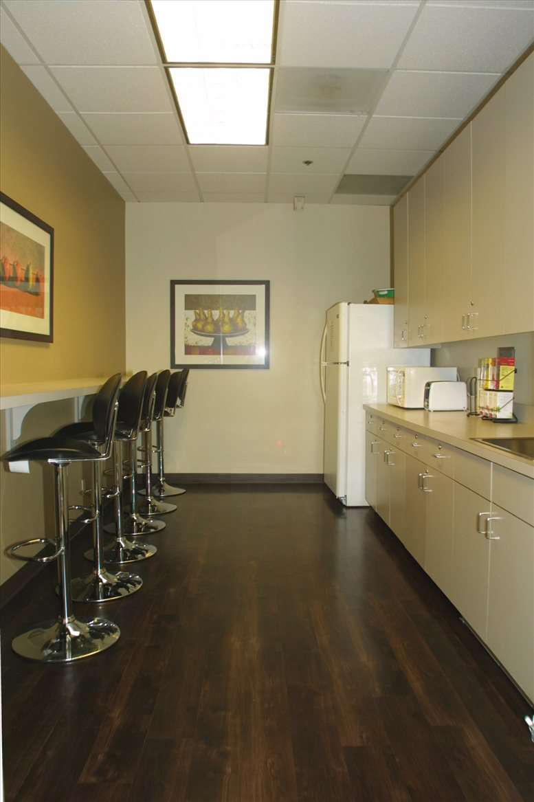 This is a photo of the office space available to rent on 444 West Ocean, Suite 800, Long Beach Plaza