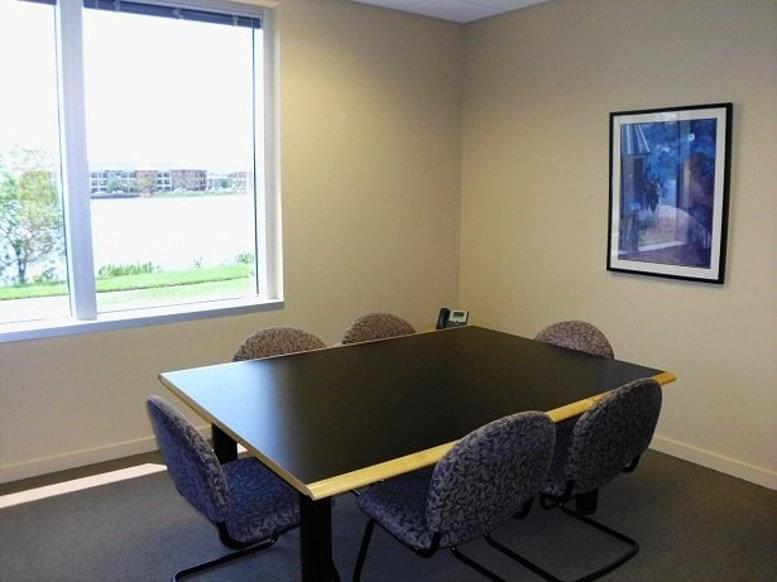 Photo of Office Space on 4700 Millenia Blvd., Suite 175 Orlando