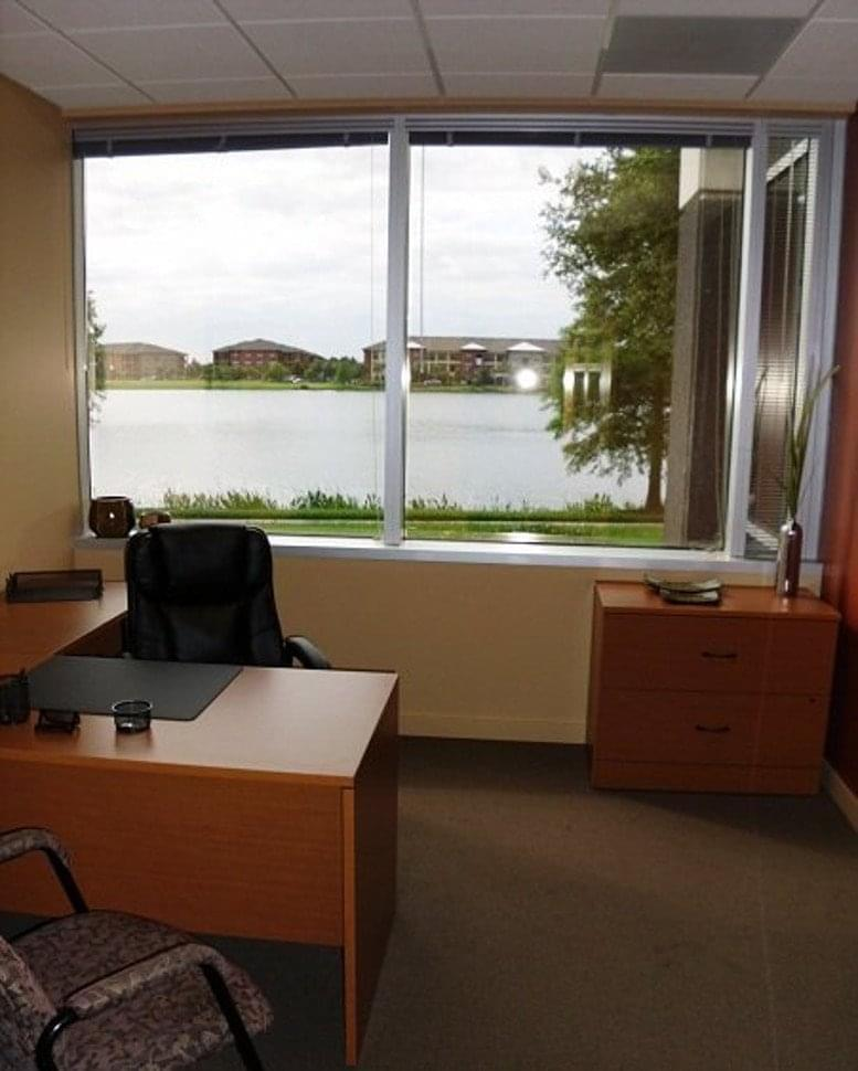 Picture of 4700 Millenia Blvd., Suite 175 Office Space available in Orlando