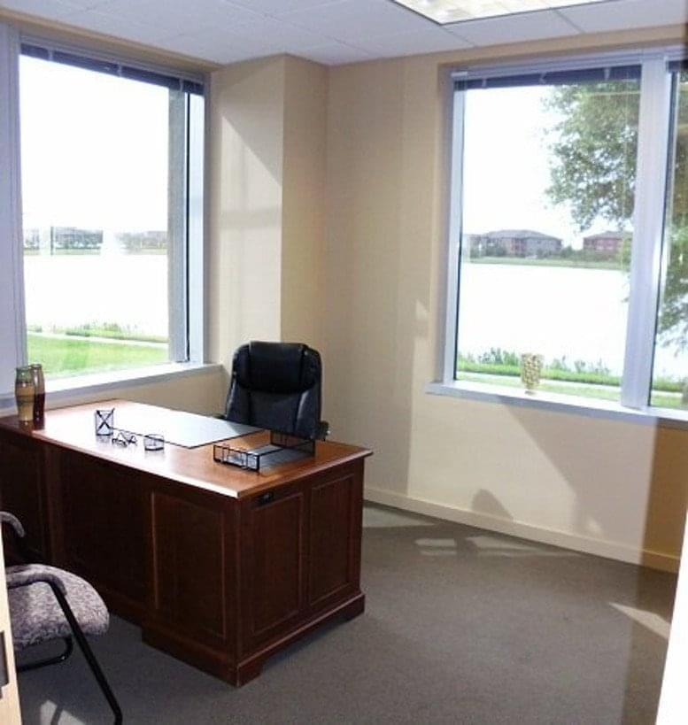 Office for Rent on 4700 Millenia Blvd., Suite 175 Orlando