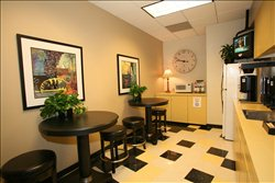 Picture of Jamboree Center, 1 Park Plaza, Irvine Business Complex Office Space available in Irvine