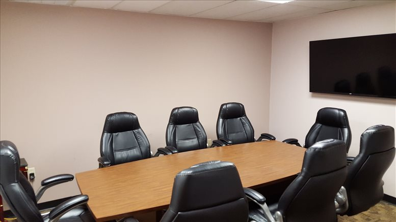 Picture of 1 Eves Drive, Suite 111 Office Space available in Marlton