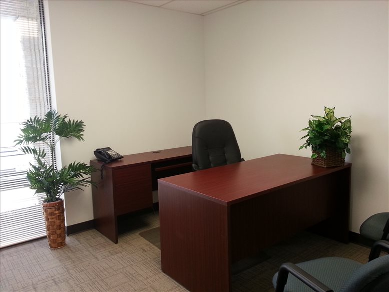 Photo of Office Space available to rent on 1 Eves Drive, Suite 111, Marlton