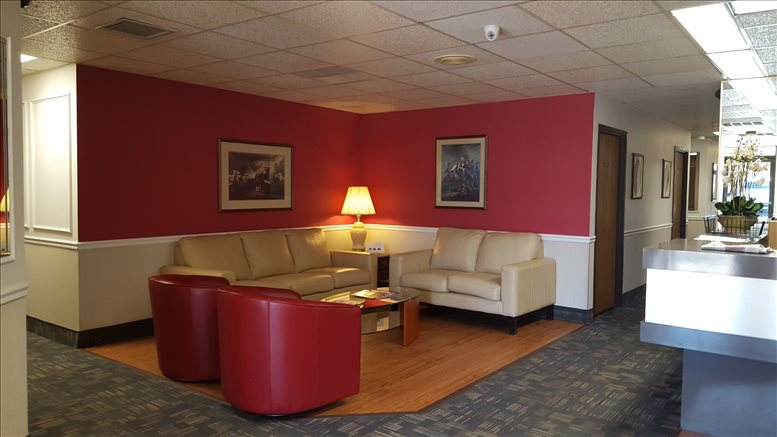 1 Eves Drive, Suite 111 Office Space - Marlton