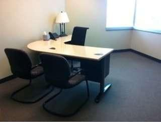 1100 N. Glebe Road, Bluemont Office Space - Arlington