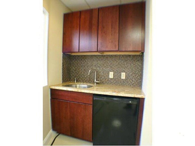 306 Washington St Office for Rent in Hoboken