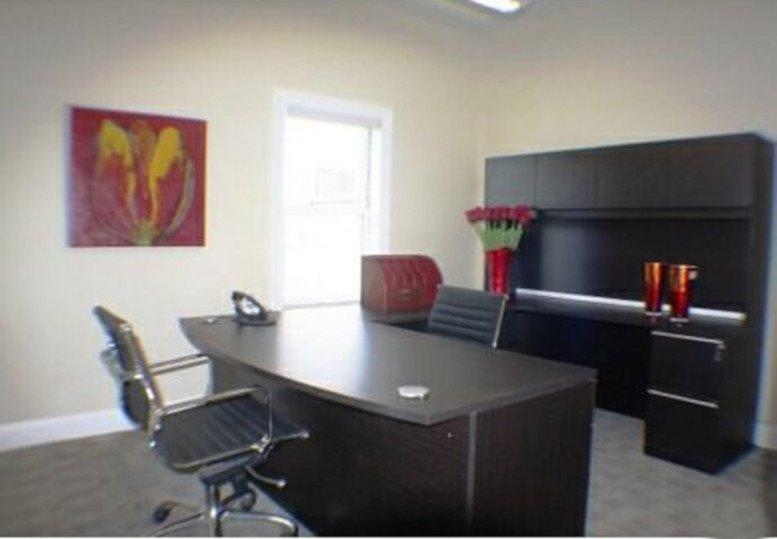 Office for Rent on 306 Washington St Hoboken