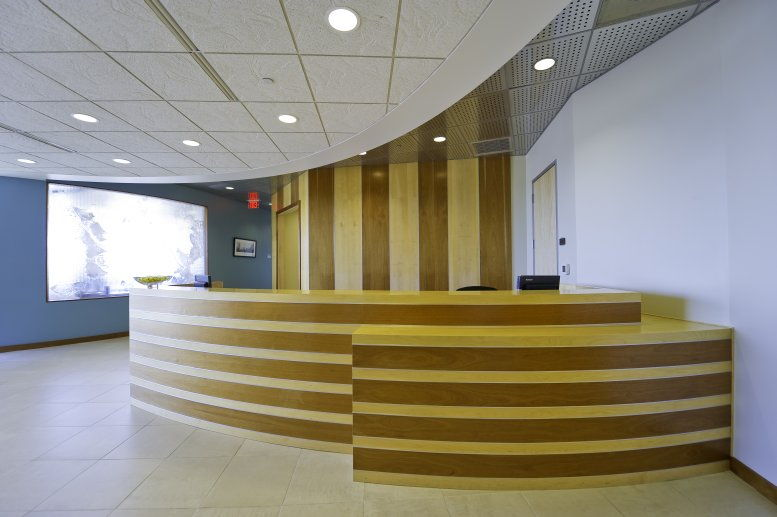 Photo of Office Space on Park Bank, 2810 Crossroads Dr Madison