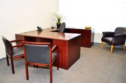 Photo of Office Space on 9891 Irvine Center Dr Irvine
