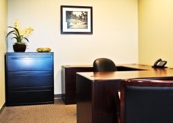 9891 Irvine Center Drive, Suite 200, Irvine Office for Rent in Irvine