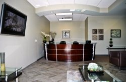 Picture of 9891 Irvine Center Drive, Suite 200, Irvine Office Space available in Irvine