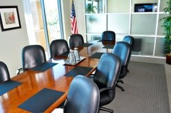 Office for Rent on 9891 Irvine Center Drive, Suite 200, Irvine Irvine