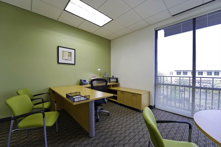 Photo of Office Space on 232 Market Street Flowood