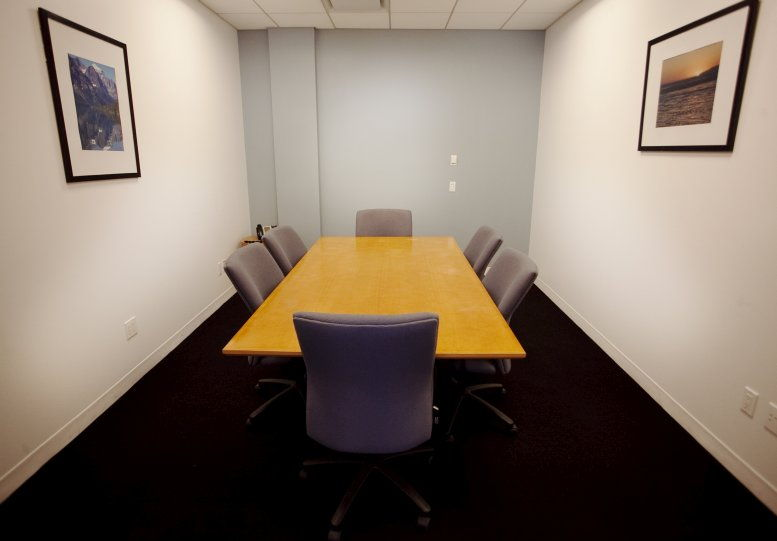 Office for Rent on 1745 Broadway, 17th Floor New York City
