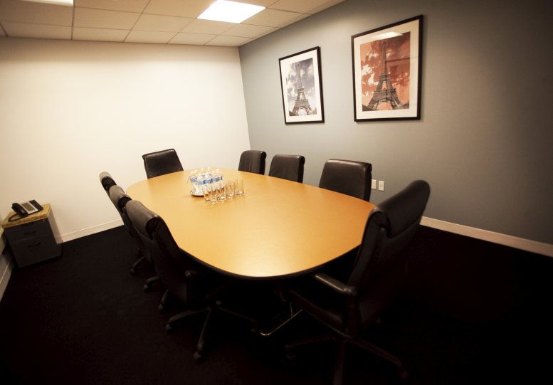 Photo of Office Space available to rent on 1745 Broadway, 17th Floor, New York City