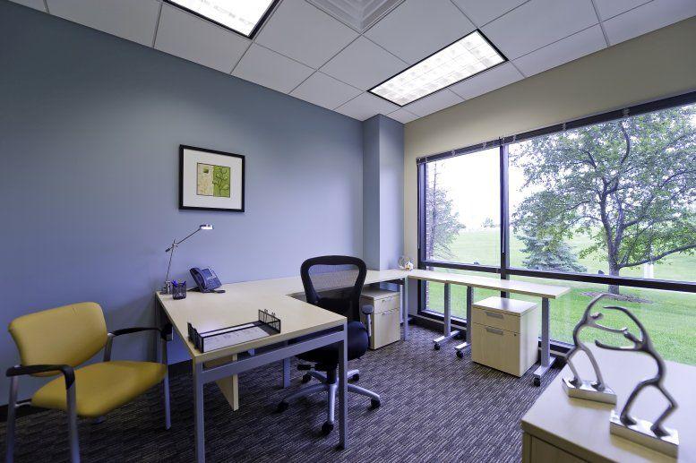Rent Furnished Office Space Omaha Nebraska | 14301 FNB Pkwy