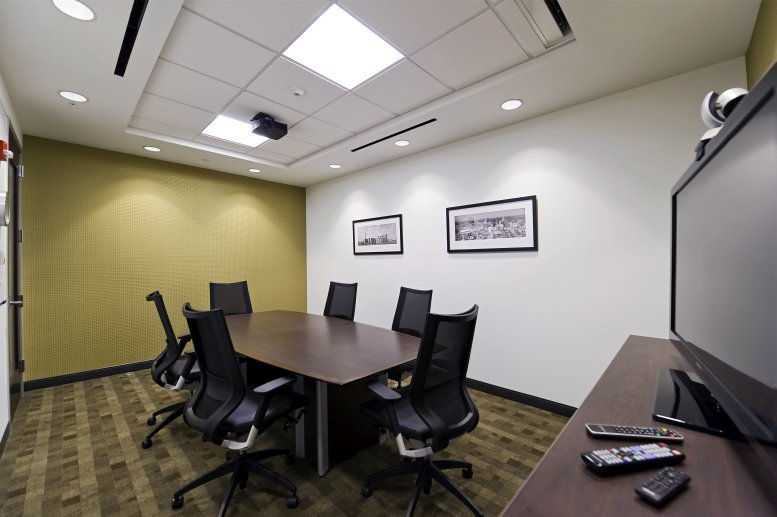 Photo of Office Space available to rent on Prudential Building, 18th Fl, 800 Boylston St, Back Bay, Boston