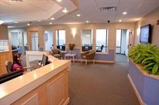 Picture of One Biscayne Tower, 2 S Biscayne Blvd Office Space available in Miami