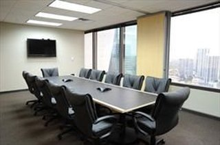 One Biscayne Tower, 2 S Biscayne Blvd Office Images