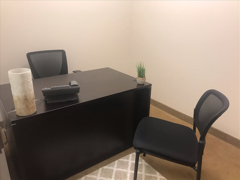 Office for Rent on Valliance Plaza, 5900 Lake Forest Dr McKinney