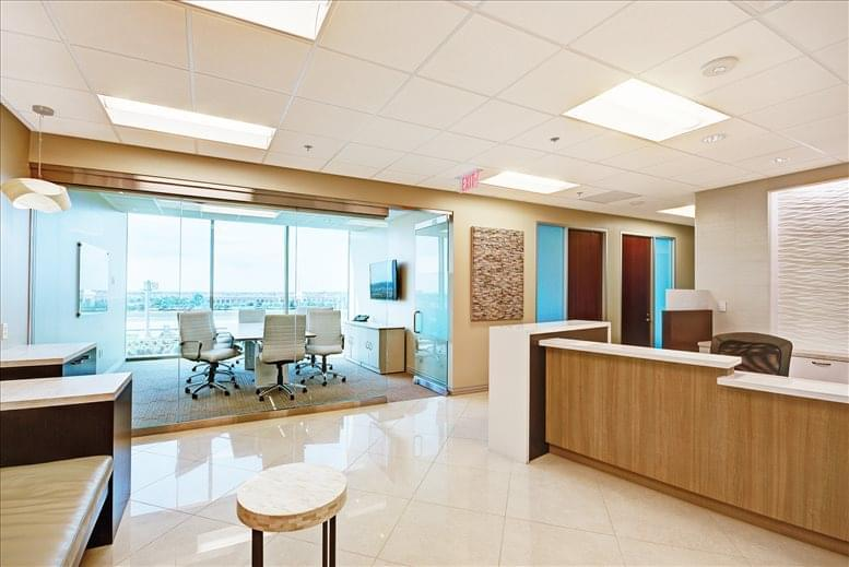 Photo of Office Space on Valliance Plaza, 5900 Lake Forest Dr McKinney