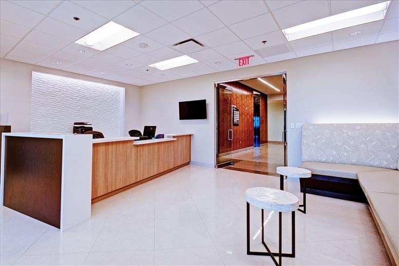Valliance Plaza, 5900 Lake Forest Dr Office for Rent in McKinney