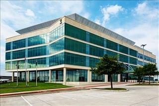 Photo of Office Space on Valliance Plaza,5900 Lake Forest Dr McKinney