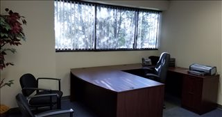 Photo of Office Space on 27600 Northwestern Hwy Southfield