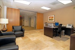 Photo of Office Space available to rent on Valley Executive Tower, 15260 Ventura Blvd, Sherman Oaks