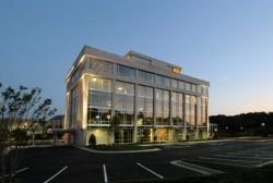 Photo of Office Space on 4801 Glenwood Avenue,Suite 200 Raleigh