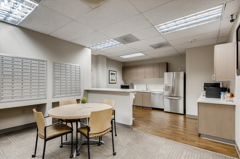 Photo of Office Space available to rent on Denver Tech Center, 7350 E Progress Pl, Greenwood Village