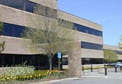 24725 West Twelve Mile Rd Office Space - Southfield
