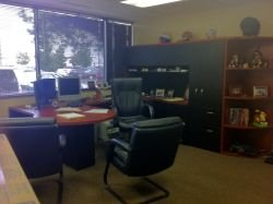 Photo of Office Space on 24725 West Twelve Mile Rd Southfield