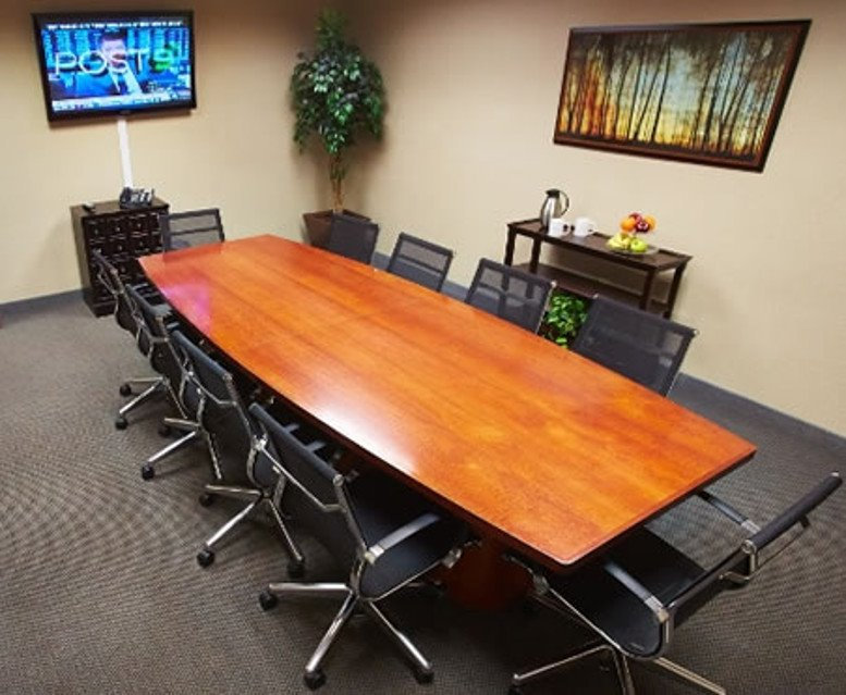 1275 Glenlivet Dr Office Space - Allentown