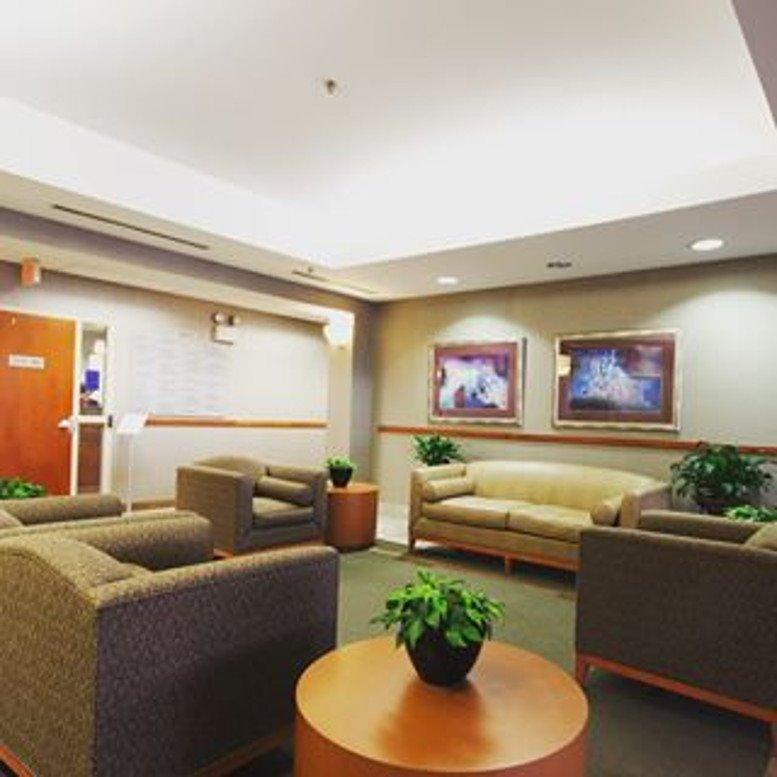 Photo of Office Space on 1275 Glenlivet Dr Allentown