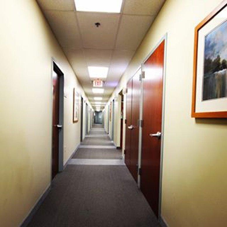 1275 Glenlivet Dr Office for Rent in Allentown