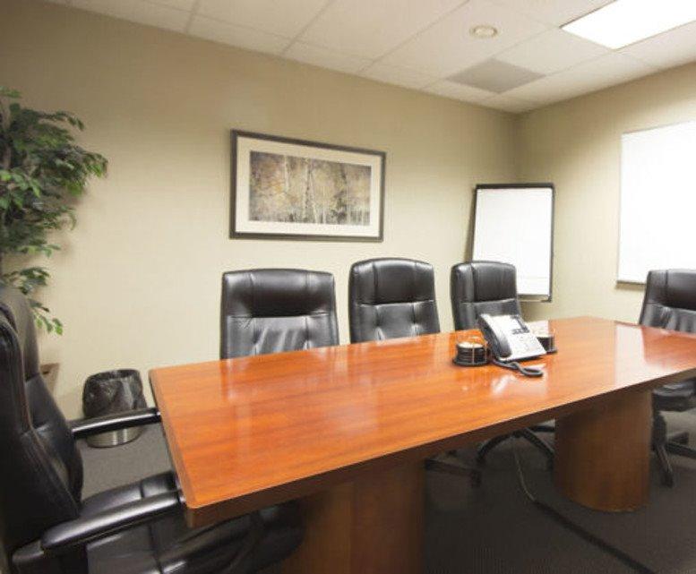 Office for Rent on 1275 Glenlivet Dr Allentown