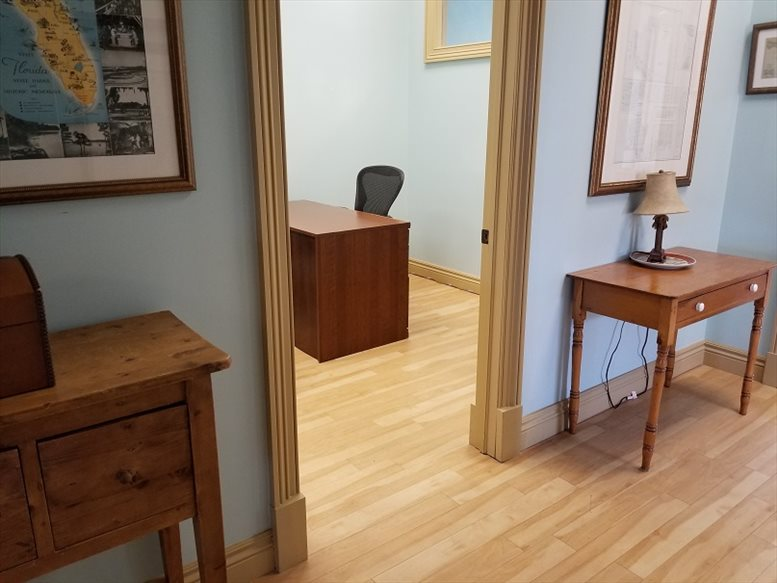 23150 Fashion Dr Office for Rent in Estero