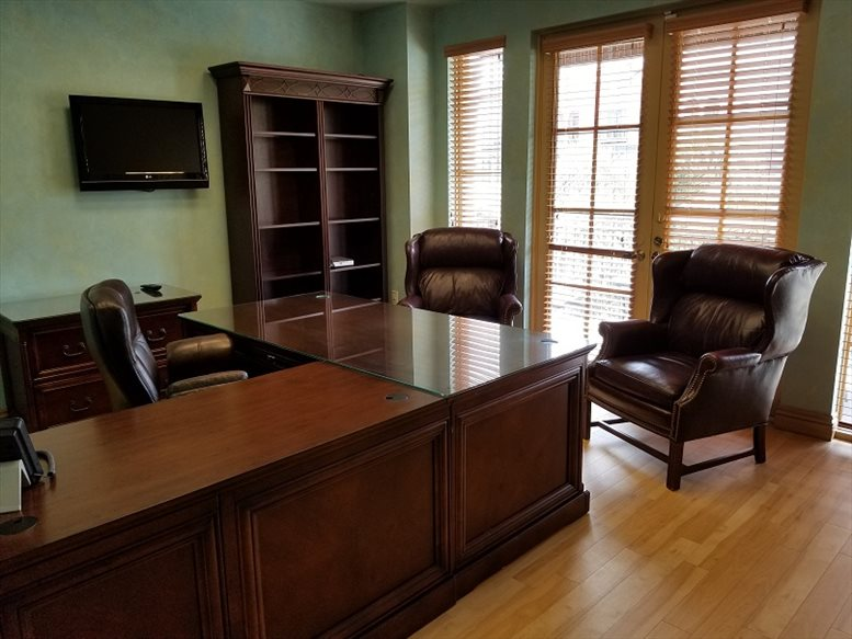Office for Rent on 23150 Fashion Dr Estero