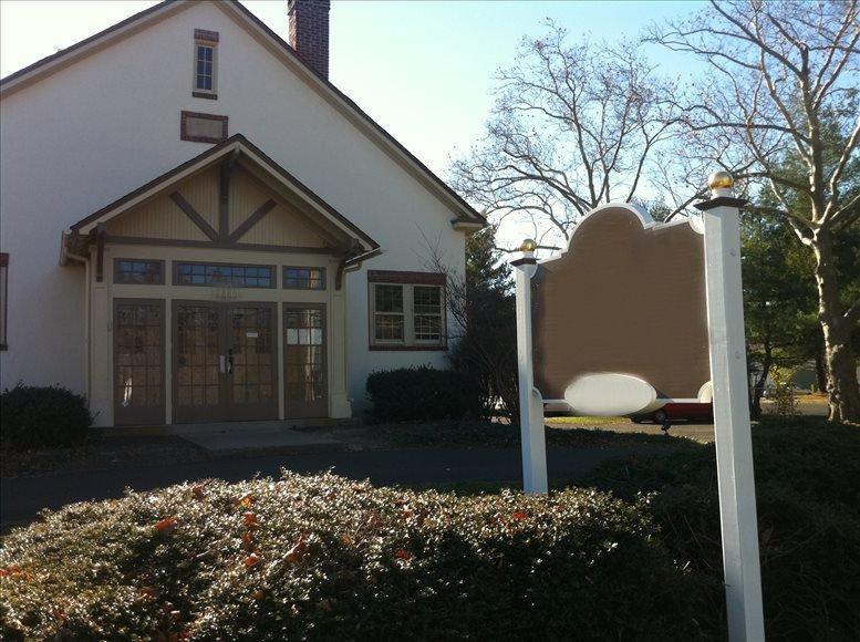 1669 Edgewood Road Office Space - Yardley