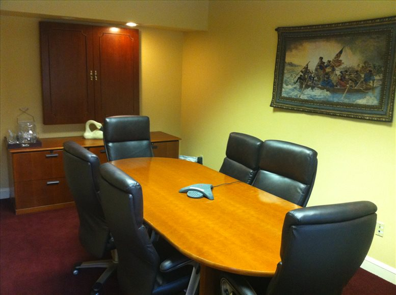 Picture of 1669 Edgewood Rd, Woodside Office Space available in Yardley