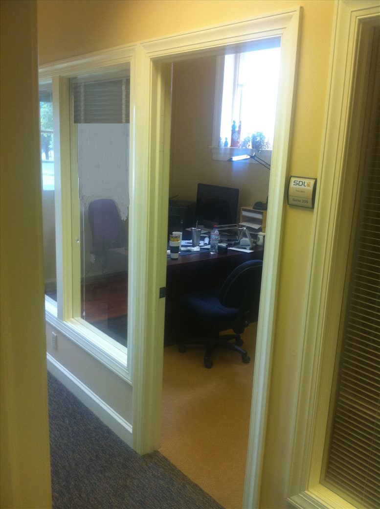 Photo of Office Space available to rent on 1669 Edgewood Rd, Woodside, Yardley