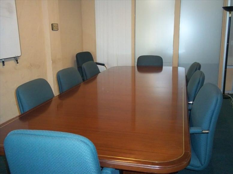 Office for Rent on 2431 Aloma Ave Winter Park