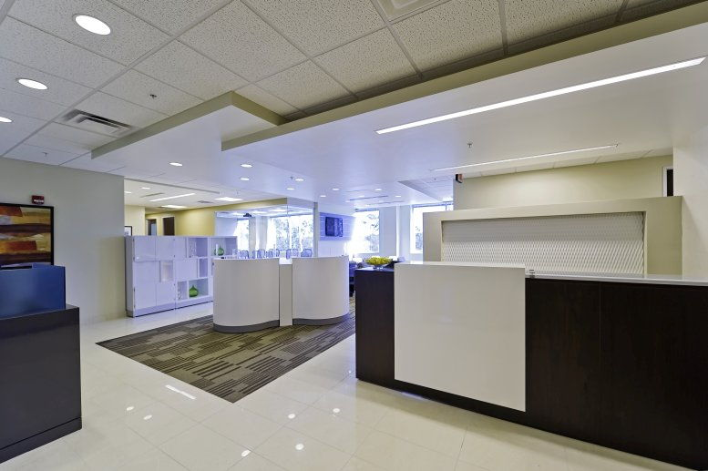 Photo of Office Space on 822 Florida A1A Ponte Vedra Beach