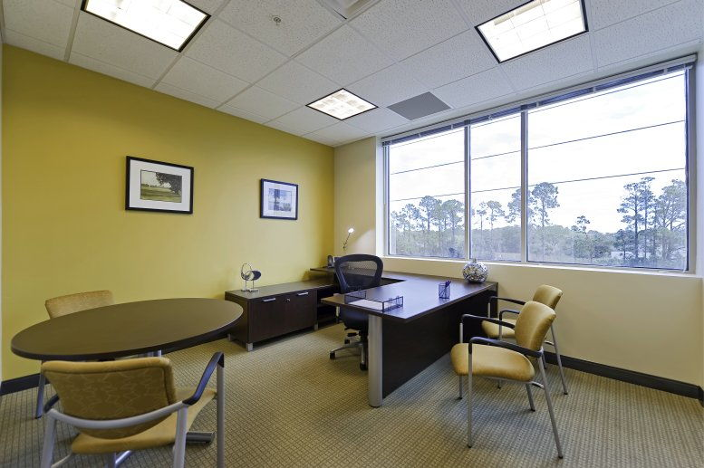 822 Florida A1A Office for Rent in Ponte Vedra Beach