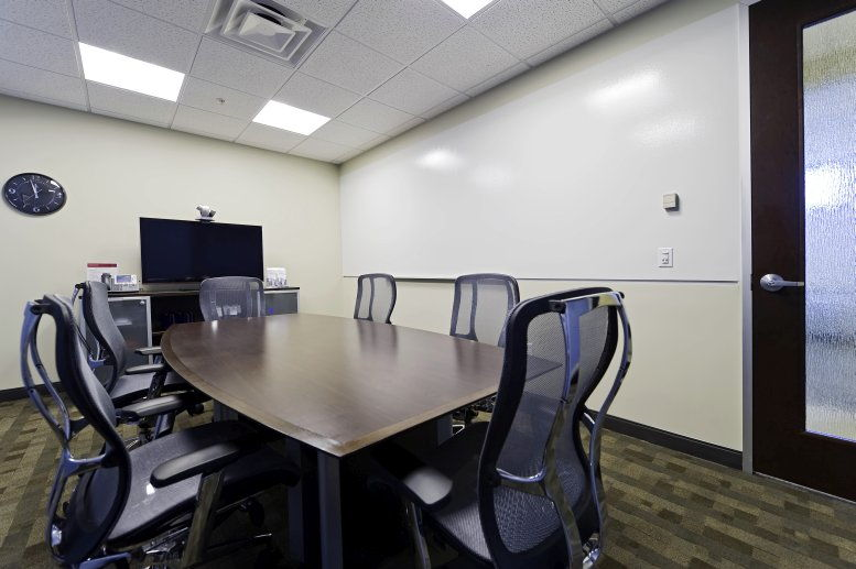 Photo of Office Space available to rent on 822 Florida A1A, Ponte Vedra Beach