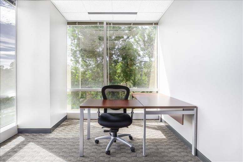 4000 Faber Place Drive available for companies in Charleston