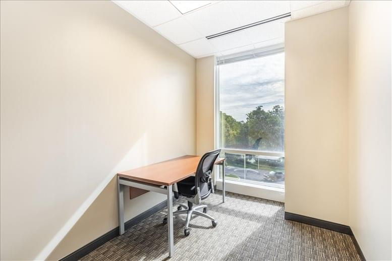 Photo of Office Space on Faber Center, 4000 Faber Place Drive, North Charleston Charleston
